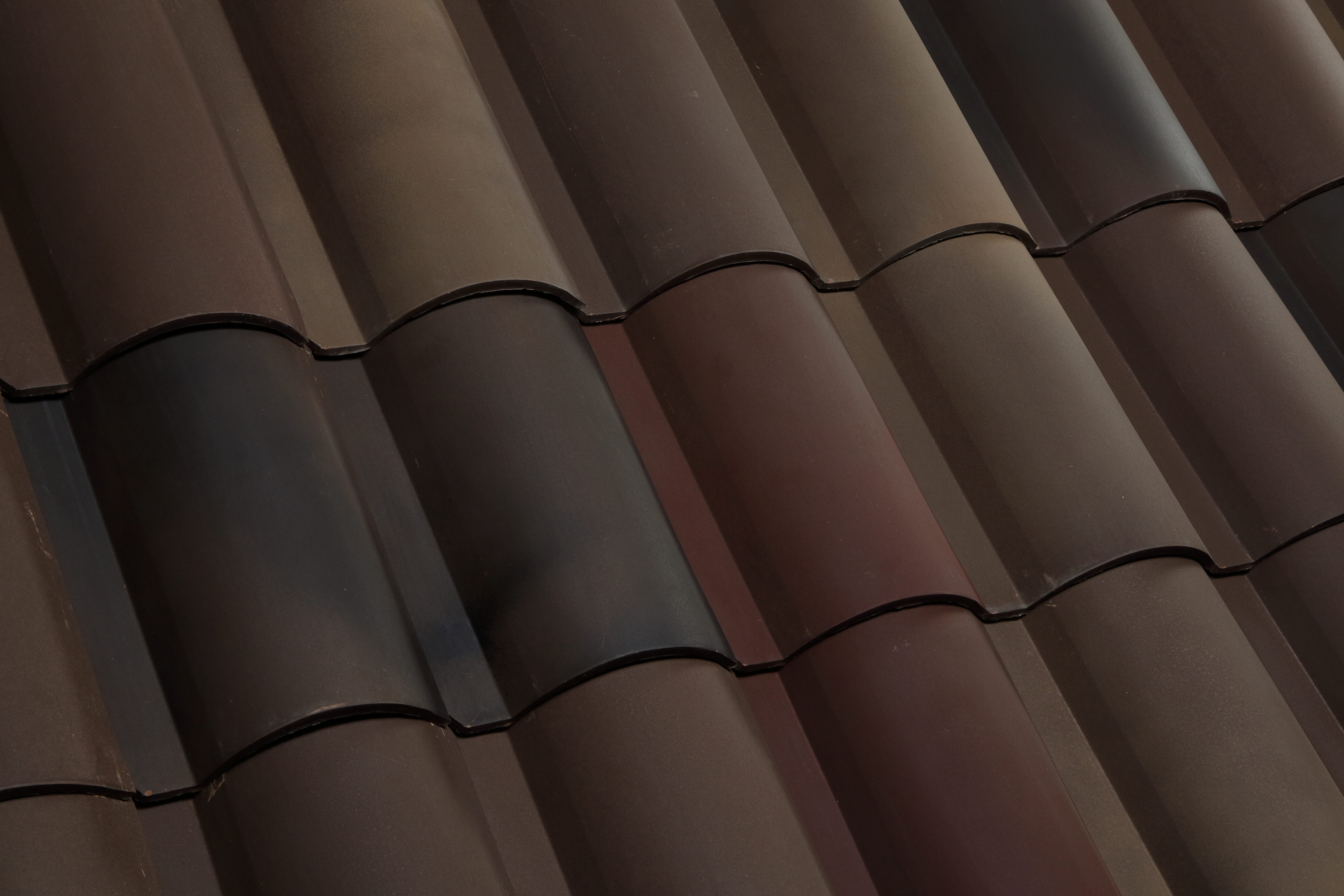 Looking for the cost of clay roof tiles? Look no further than here!
