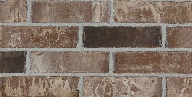 Find red brick texture here