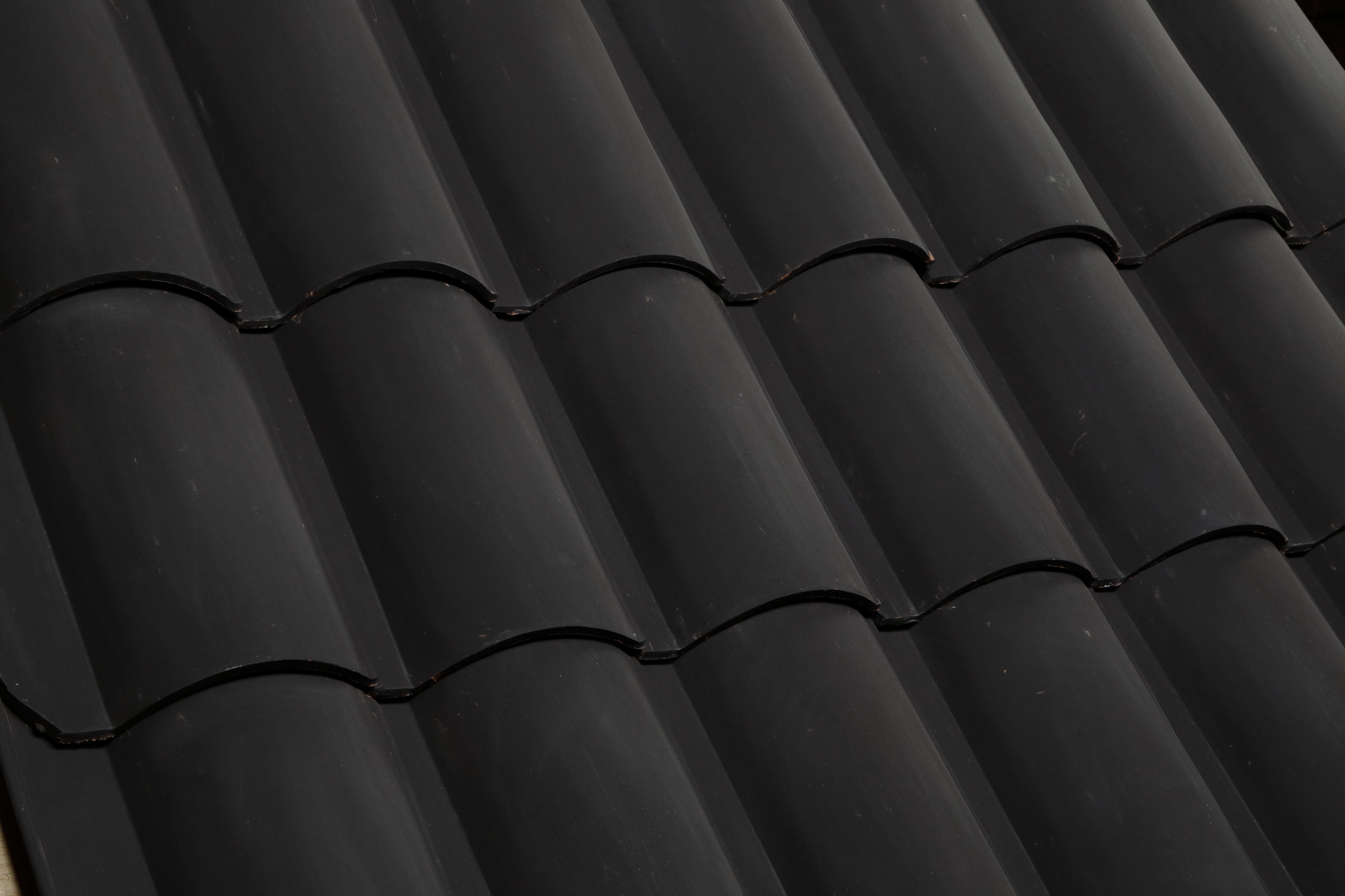 Check out the cost of clay roof tiles here at Claymex!