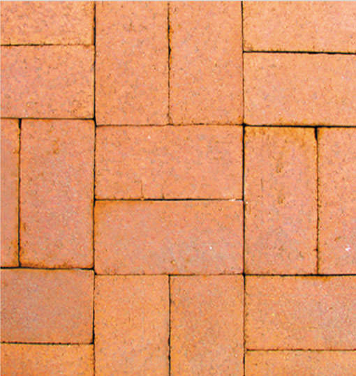 Ask us about clay pavers cost per square metre here!