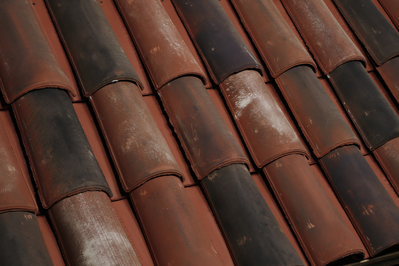 Find clay tiles for sale here