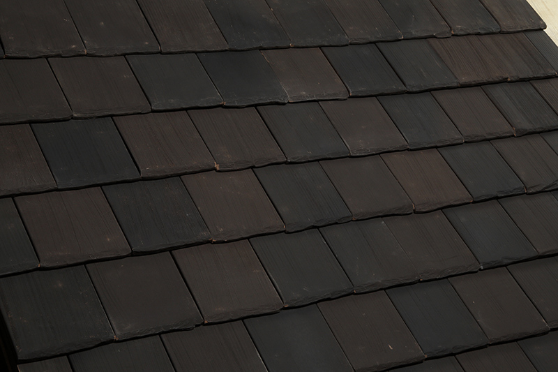 Get the best clay roof tiles for your home
