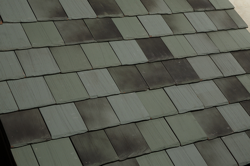 Find the best roof tiles in the area