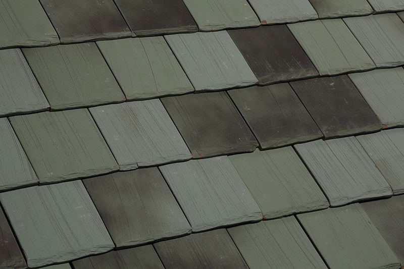 Where to buy clay roof tiles? Visit us at Claymex today!