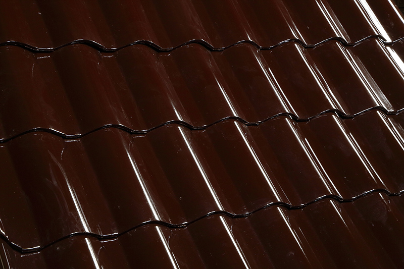Check out the prices of clay roof tiles here!