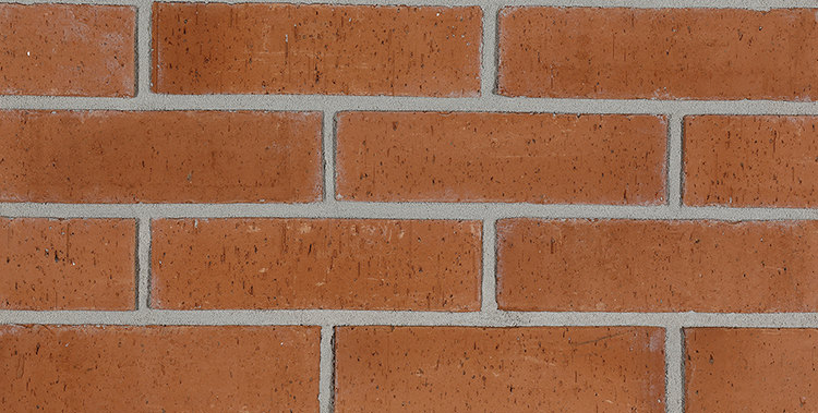 The best deals in thin brick facade for your home.