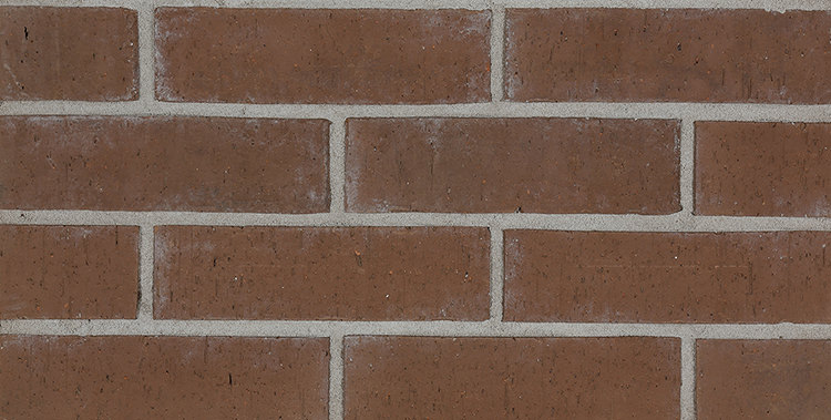 The best bricks for building your home.