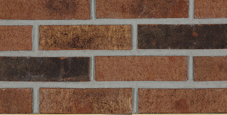 Check our brick standard sizes here!