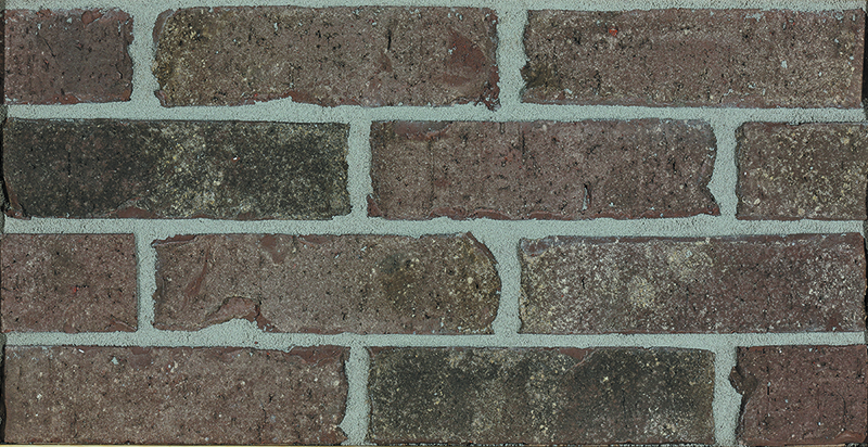 The best deals in red clay brick pavers