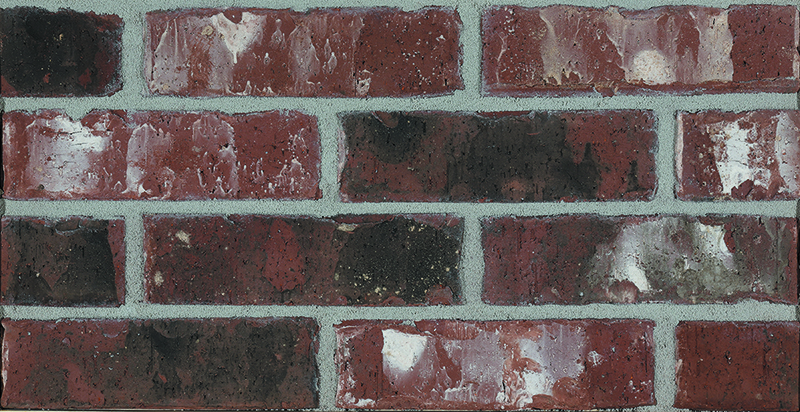 The best red clay bricks for your project.