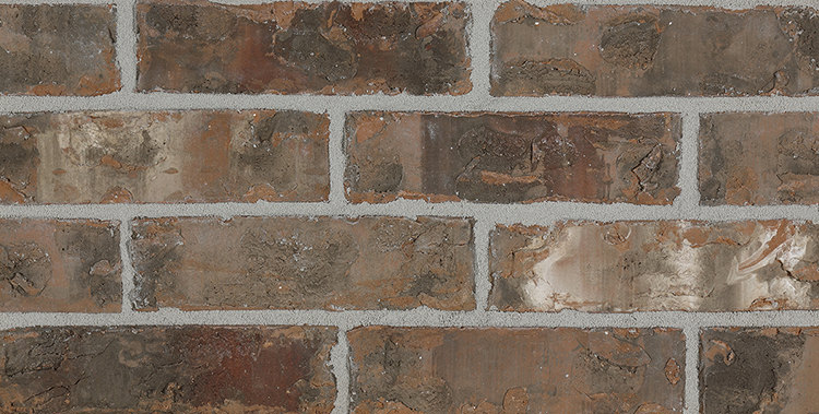 Brick clay pavers of the highest quality.