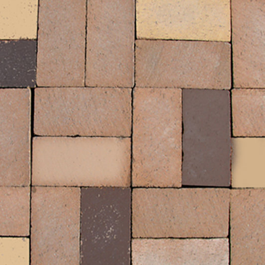 Check out our clay pavers price