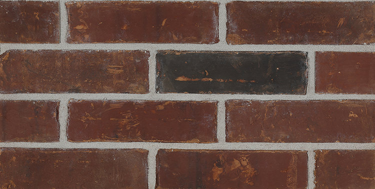 Get an amazing brick screen wall for your home here!