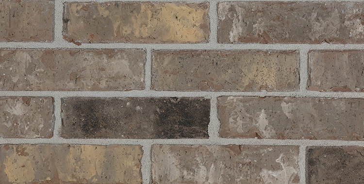 Brick Dimensions Brick And Roof Tile Claymex