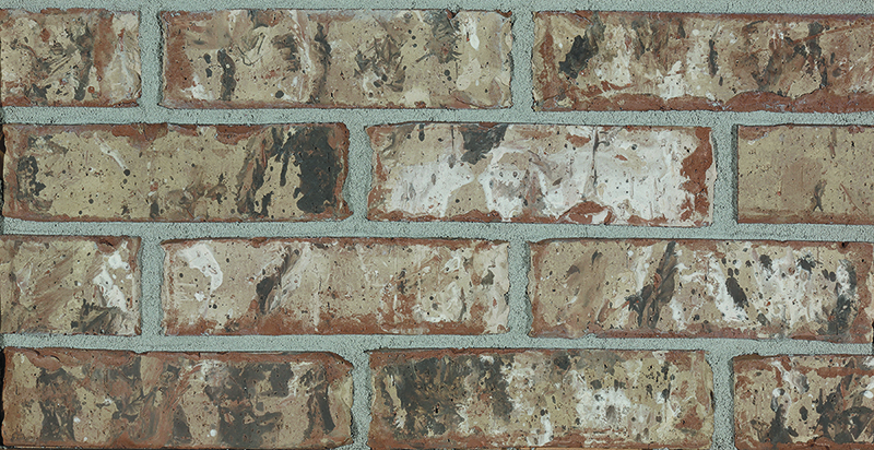 Find the best red bricks texture here.