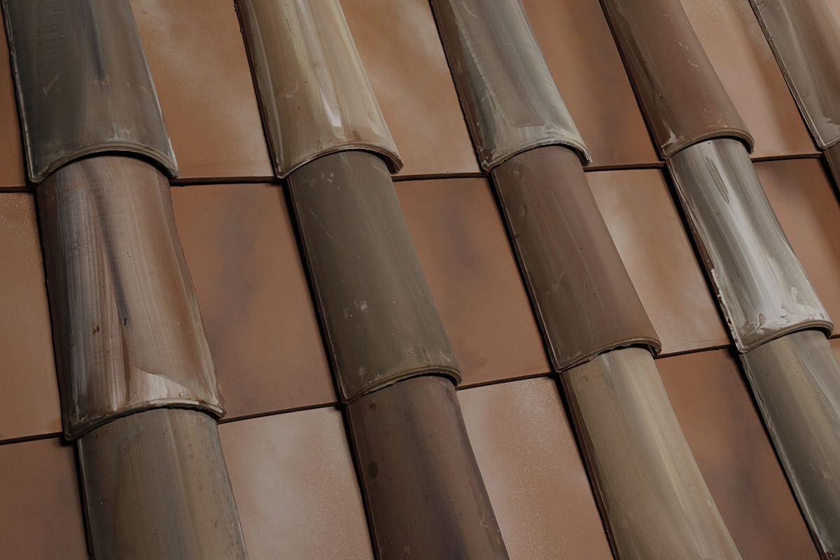 Get the best clay brick tiles here.
