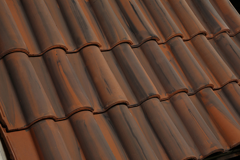 Clay Roof Tiles Prices Amp Colors Danish Roof Tile Claymex