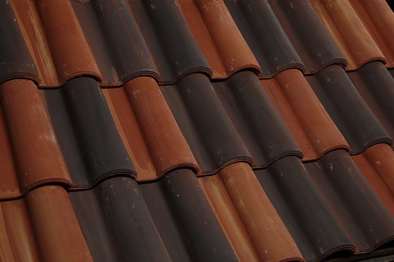 Do you know the clay tile roof lifespan? Find out here!