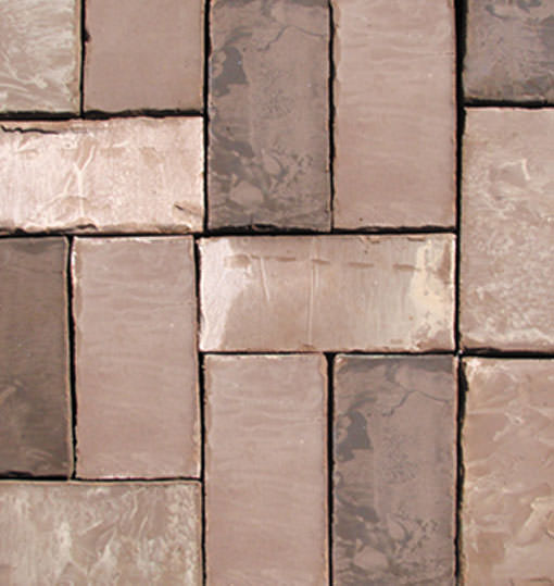Check out the cost of brick pavers here!