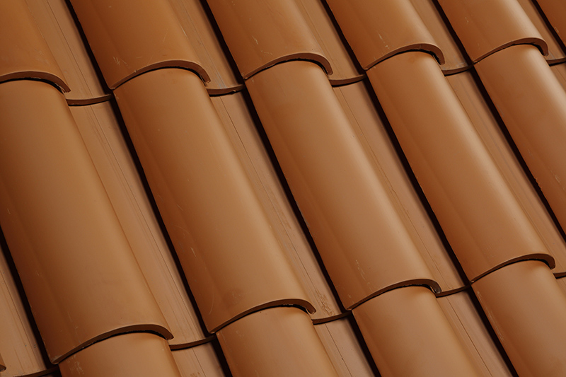 Find the best roof tiles near you.